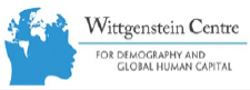 Wittgenstein Centre for Demography and Global Human Capital